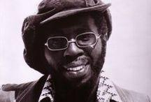 Music:  Soul, R&B, Doo Wop / by carolyn Broadbelt