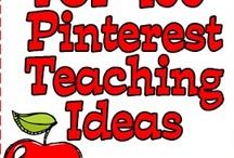 """lesidee.../..ideas for tutor and teaching / :...dit is een verzamelbord, met lesideetjes voor In de groep, waarvan ik hoop dat jullie deze met mij én alle andere """" Pinterest-leerkrachten """"willen delen.... Pin maar mee! Have fun! And...hello teachers from over the world ...you are very welcome on this board , so.....pin,repin, and  enjoy!  HOI COLLEGA'S! PINS DIE OP DIT BORD VERSCHIJNEN EN AL OP MIJN ANDERE BORDEN STAAN/ZIJN OVERGENOMEN ZAL IK VERWIJDEREN... / by Anne"""