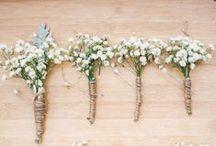 weddings! / by Shermaine Sim