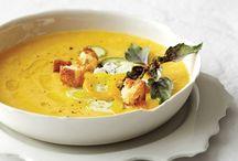 Super Yummy Delicious:  Good Food / by Diane Rawson