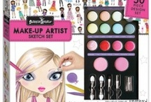 Fashion Angels / Fashion Angels Products sold by Educational Toys Planet / by Educational Toys Planet