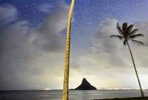 Explore Oceania / Australia, New Zealand, Melanesia (Fiji, New Caledonia, Papua New Guinea, Solomon Islands, Vanuatu), Micronesia (Guam, Kiribati, Marshall Islands, Federated States of Micronesia, Nauru, Northern Mariana Islands, Palau), Polynesia (American Samoa, Cook Islands, French Polynesia, Niue, Pitcairn, Samoa, Tokelau, Tonga, Tuvalu, Wallis and Futuna Islands) (including Hawaii in here too). / by Margaret Carroll Boardman