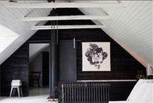 Club house / by Mette Marie Maj
