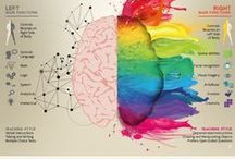 Neuroscience & Learning / by Gregory Smithey