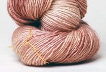 K N I T S P I R A T I O N // / Things to knit/make/craft/sew / by Laura Tosney