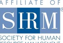 Mississippi SHRM / Information about MSSHRM.  Visit http://www.facebook.com/MississippiSHRM / by Kyle Jones