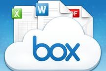 Away in the Clouds / Explore the many different types of cloud storage available.  All these services can help to make your genealogy research easy to access from anywhere. / by Midwest Genealogy Center