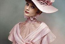 HATS...i'm so in Love / by Mae O'Bday/Zabukovec