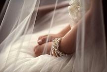 Wedding Ideas / by Melodi Tiemann Mits