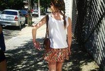 Dressing / by Marcela Fiamenghi