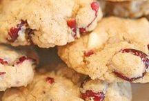 Cookies / by Jan Kirby
