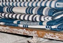 Vintage Upholstery / by Guildery