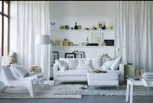 Projects to Try DIY / by Marlene Miller
