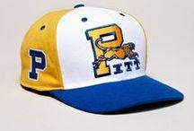 Pitt Posh / Pitt Fashion / by University of Pittsburgh Pitt'rest