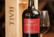Napa Valley Wine / by NapaValley.com