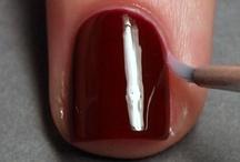 Hair, Nails, Skin / by MyChelle Dermaceuticals