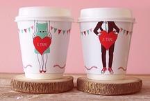 Be My Valentine / by MyChelle Dermaceuticals
