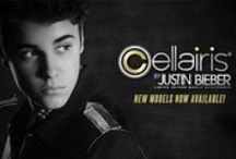 JUSTIN BEIBER  / https://www.cellairis.com/justin-bieber-iphone-4-cases / by Cellairis