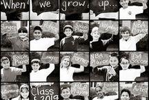 School Products I Love / by Tanya Doorn