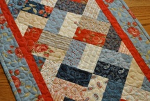 Crafts / by Janice Powell Hill