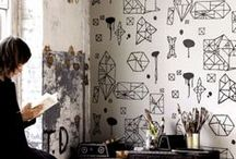 Refinery29 / Our pinterest collab! / by heather lipner