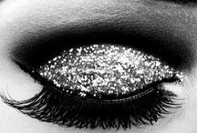Hair & Makeup / by Chelsea Herkelman