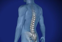 Spine Care / by Spine Care