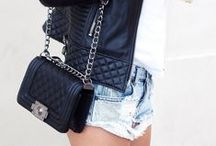 Arm Candy / by ShopStyleAU by POPSUGAR