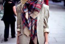Fashion / by Carlota Carbajal