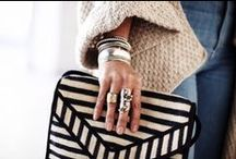 Make a Statement Jewellery / by ShopStyleAU by POPSUGAR