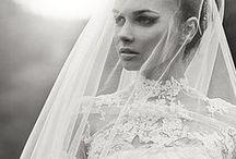 Perfect Bridal Picks / by ShopStyleAU by POPSUGAR