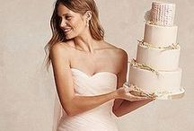 Traditional Wedding Outfits / by ShopStyleAU by POPSUGAR