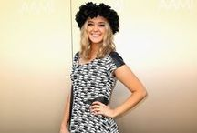 Monochrome Must Haves / by ShopStyleAU by POPSUGAR