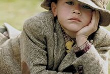 Kids clothes / by Maggie Taylor
