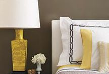 Color for the Home / There's no place like home  ♥ / by Younkers