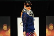 #LoveStyle Fashion / We're here to inspire your wardrobe and your world. / by Younkers