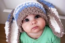 Cutie Pie's Closet / Cute clothes for little boys / by Tillie