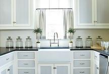 Kitchen Ideas / by Katie / Fashion Frugality
