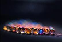 Art: Glass / by Kiki H.