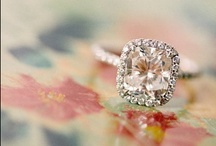 Fashion: Jewelry: Other Shiny / by Kiki H.