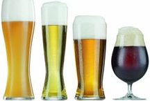 All Things Craft Beer!  (For the Hubby) / by Katie Burneka