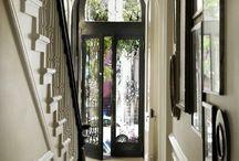 Dream House / by Katrina Roberts