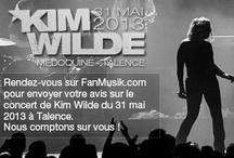 Musique / by FanMusik /  FanKulture
