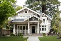 My Future Dream Home!!!! / by Rachel Moffett