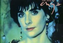 ENYA'S MUSIC / by DeDe Wesson