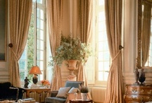 HOME SWEET HOME.... / Make your home a beautiful and cozy place.  / by Nellie Delgado