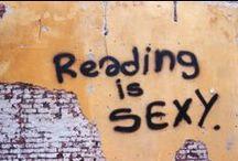 Books Books BOOKS  / I adore books, love crime fiction!! / by Tracey