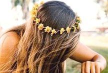 ~HAIRGLAM~...*HAIR* ETC... / HAIRFUL / by Glitter Giirl