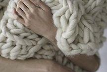 Knitwear / Also see my board 'Knitwear babies & kids' / by Brecht Olsthoorn