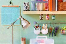 crafty / to do / by Katlyn Nau